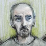 Убийца британского депутата приговорен к пожизненному заключению