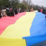 В Молдавии требуют пересмотра итогов президентских выборов