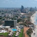 Израиль назван лучшим по версии National Geographic Traveler