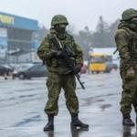 В Крыму новая серия обысков и похищений крымских татар
