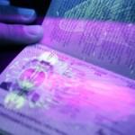 С 1 ноября все украинцы смогут оформить ID-паспорта