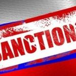 Канада требует сохранить санкции против РФ