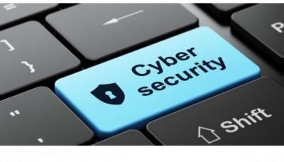 Агентура Германии предупреждает обугрозе кибератак состороны РФ