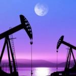 Побит мировой рекорд добычи нефти