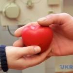 Кабмин Украины утвердил концепцию реформы системы здравоохранения