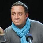 """Публикация """"черного списка"""" российских актеров обезопасит Евровидение, – ATR"""