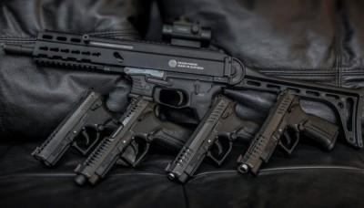 ВГермании милиция провела масштабные рейды против исламистов