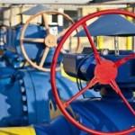 Еврокомиссия готова стать посредником в газовом споре между Россией и Украиной