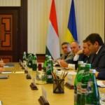 Венгрия увеличит квоты для украинских перевозчиков
