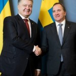 Украина призывает продлить санкции против России еще на год