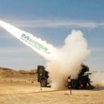 """""""Оборонка"""" Израиля показала новейшую артиллерию"""