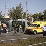 Сбежавшего с места теракта офицера уволили из ЦАХАЛа за малодушие