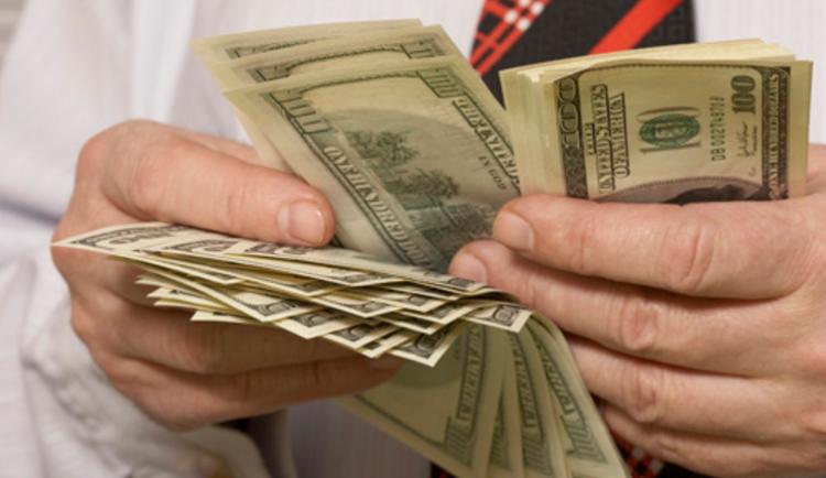 ВУкраине изменится курс доллара: прогноз аналитика