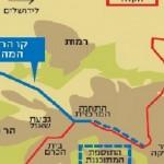 К Храмовой горе в Иерусалиме можно будет приехать на поезде