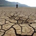 Украина: Решить проблему с водой в Крыму может только его деоккупация Россией