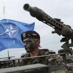 Пентагон продолжит усиливать НАТО в Восточной европе