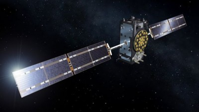 _89786979_artist_s_view_of_a_galileo_full_operational_capability_foc_satellite[1]