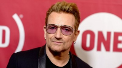_92221515_bono_gettyimages-499500724[1]