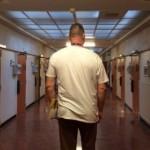 В Голландии катастрофически не хватает заключенных, их начали «импортировать»