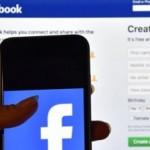 Facebook по ошибке сообщил о смерти Цукерберга