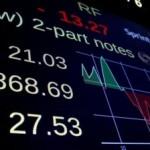 Американский фондовый рынок обновил рекорд роста за последние 9 лет!