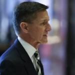 Трамп предложил «генералу с RT» пост советника по нацбезопасности
