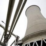 В Китае обвалилась атомная станция – 40 погибших