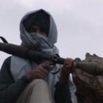 У России новый друг – боевики Талибана