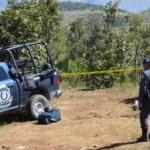 На юге Мексики обнаружили 17 массовых захоронений наркомафии
