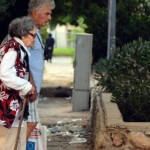 Средняя продолжительность жизни в Европе достигла 80 лет