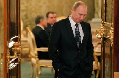 В РФ сорвана программа импортозамещения