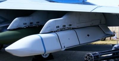 F-111 Imagery by Carlo Kopp