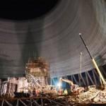 Число погибших в результате аварии на электростанции в Китае возросло до 74