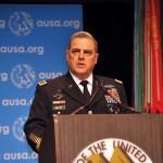Пентагон берет на вооружение новую доктрину войны