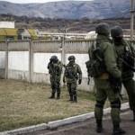 ЕС согласовал новые санкции против оккупации Крыма