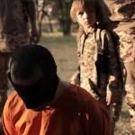 """В Мосуле ИГИЛ бросил сотни """"детей-солдат"""" в бессмысленные смертоубийственные атаки"""