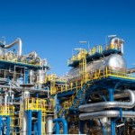 Украина начала добычу своего сланцевого газа