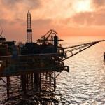 Израиль включается в нефтяную гонку и открывает несколько месторождений