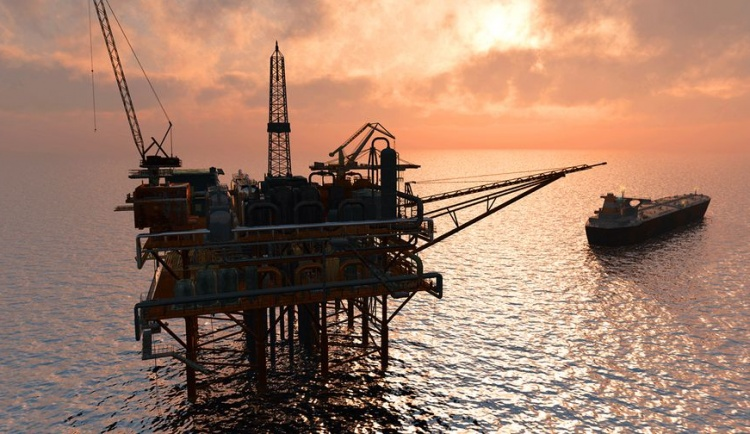 Цены нанефть готовы немного отскочить после скорого сокращения