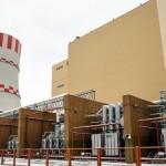 В России взрыв на атомной станции