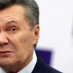 Левочкин: вину не признаю — все делал Янукович и Захарченко