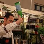 В Тель-Авиве закончился кулинарный «Оскар»