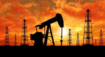 Цена барреля нефти может рухнуть до10 долларов— специалист