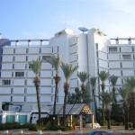 Владелец гостиниц в Тверии и Иерусалиме оставил наследство своим работникам