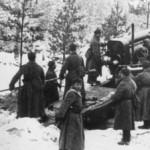 Уроки советско-финской войны для Украины