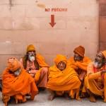 Фотографии, победившие на конкурсе Travel Photographer of the Year 2016