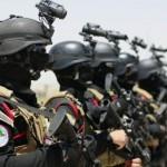 C начала наступления ИГИЛ подорвал около 600 грузовиков со смертниками в Мосуле.