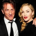 Мадонна внезапно вернулась к своему второму мужу через 27 лет