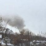 В Россию вывезли 40 убитых на Донбассе российских военных