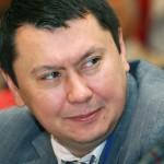 Зять президента Казахстана был убит в тюрьме